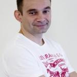 Dariusz Krzyżaniak