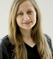Barbara Marchelewska