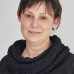 Barbara Wójtowicz