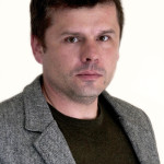 Grzegorz Kropop