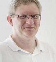 Grzegorz Pyda