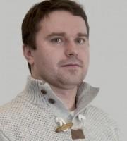 Kamil Budniak