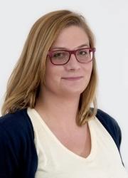 Karolina Zielińska