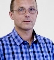 Marcin Prażanowski