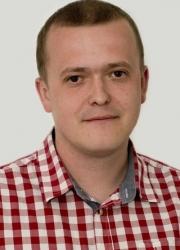 Marcin Szukalski
