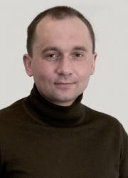 Radosław Biernat