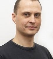 Marcin Sabiło