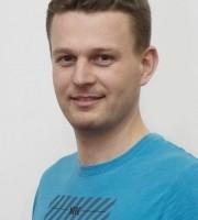 Roman Mielcarek