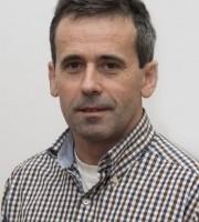Wiesław Płecki