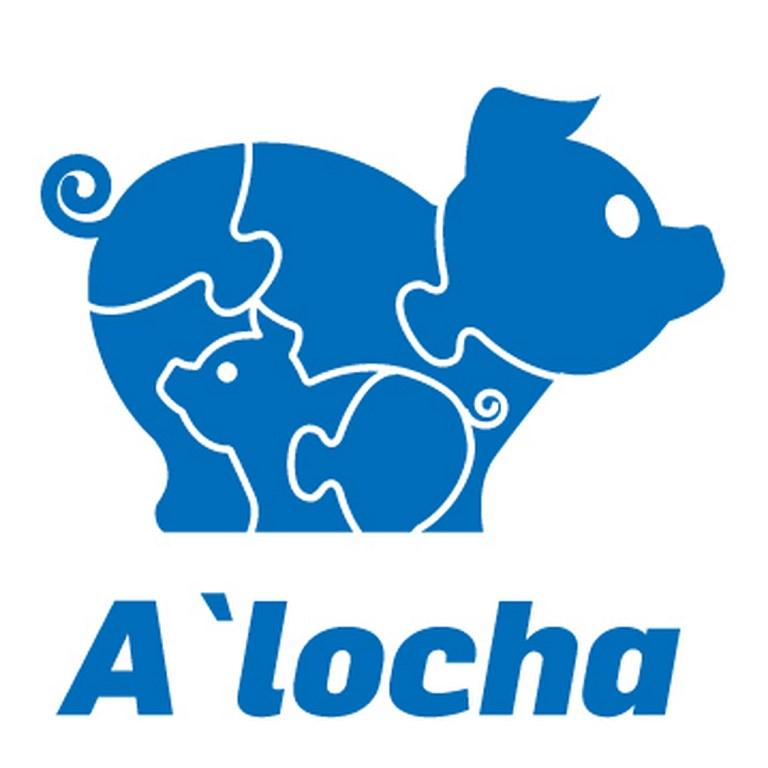 A'locha