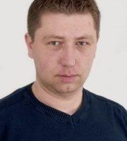 Marek Oreszczuk