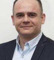 Paweł Kasprowicz