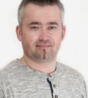 Maciej Spławski