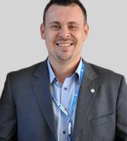 Marcin Forkajm