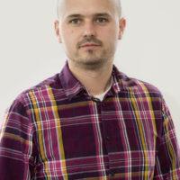 Maciej Bendlewski
