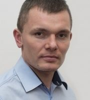 Mateusz Mieczkowski